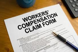 workers_compensation_forms.jpg